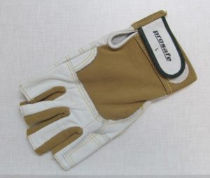 Forestry Amp Workplace Safety Equipment Industrial Safety Shop
