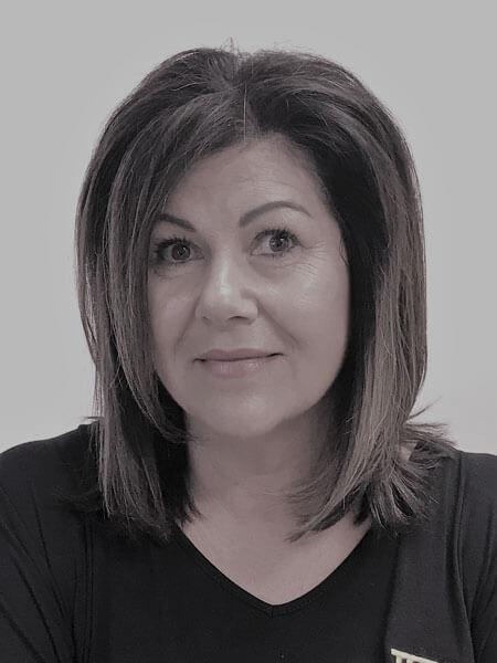 lisa-aldridge